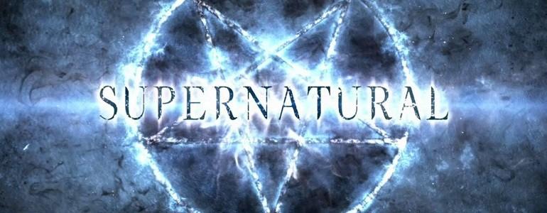 'Supernatural: Season 10' Blu-ray Review