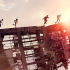 'The Maze Runner: The Scorch Trials' Theatrical Review