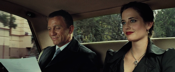 007 Casino Royale 3