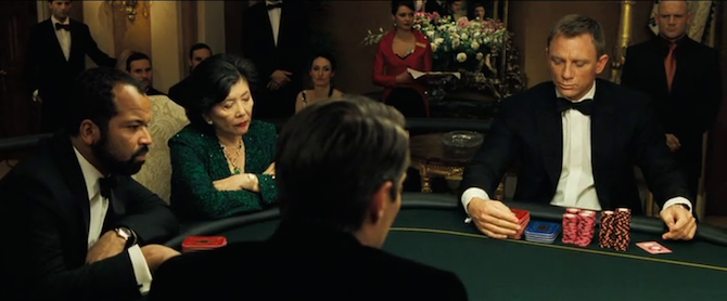 007 Casino Royale 4