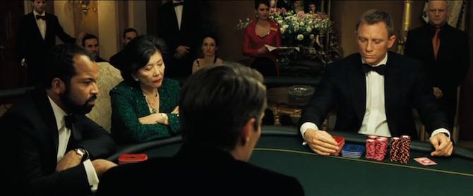 007 Casino Royale 4