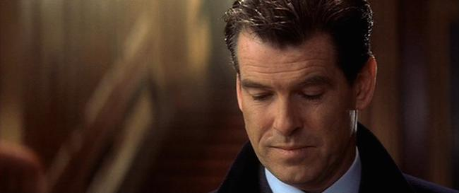 007 Die Another Day 2