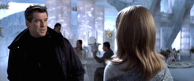 007 Die Another Day 3