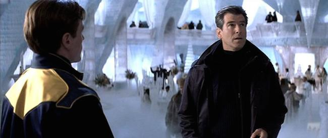 007 Die Another Day 4