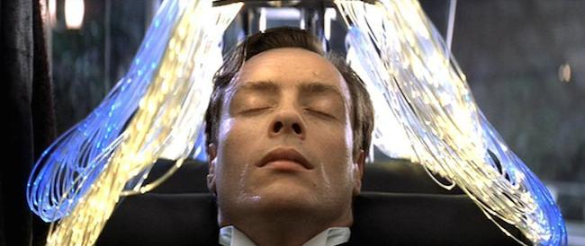 007 Die Another Day 5