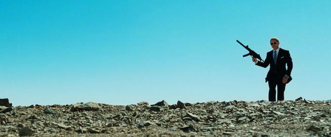 007 Quantum of Solace 01