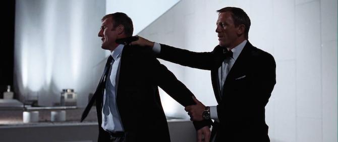 007 Quantum of Solace 03