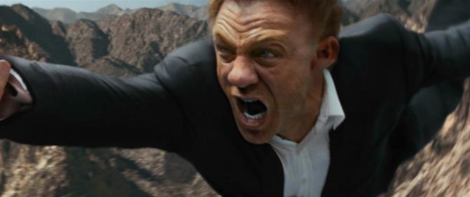 007 Quantum of Solace 04