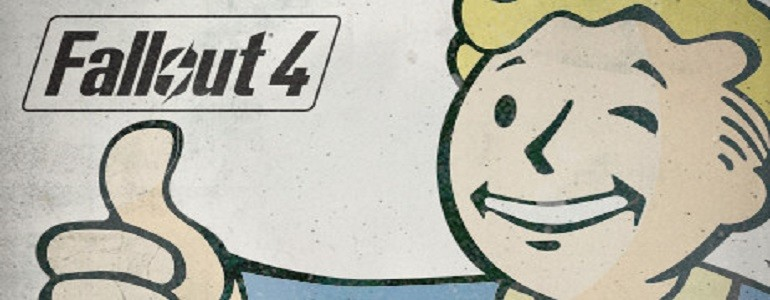 Fallout 4: New Features That'll Get You Hyped