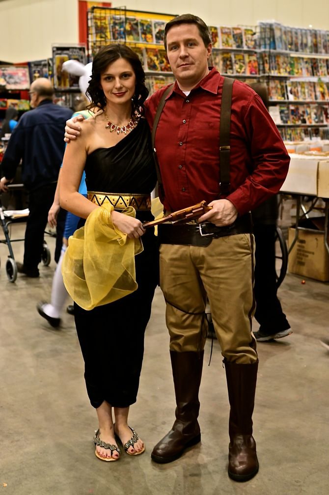 Grand Rapids Comic Con, project-nerd, Firefly, Nathan Fillion, cityscape, best cosplay, awesome, Marvel, DC Comics, Dynamite, cosplay, costuming, reddit02