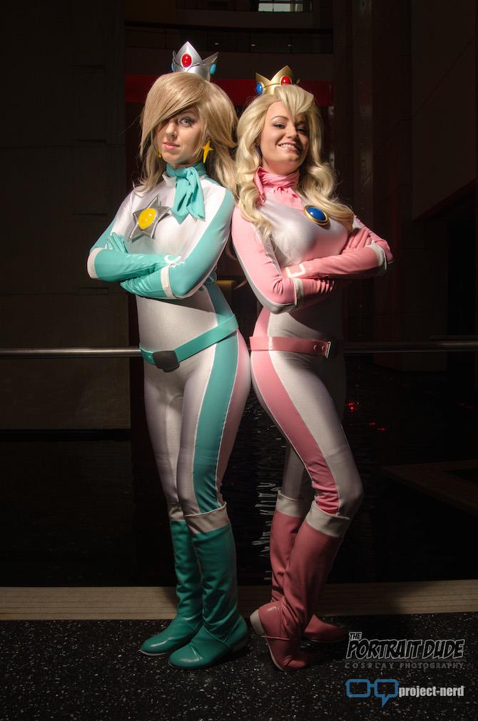 MK-Princess-Racers-1