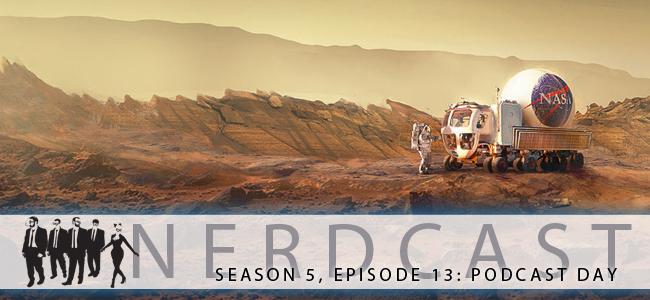 Nerdcast-S05-E13