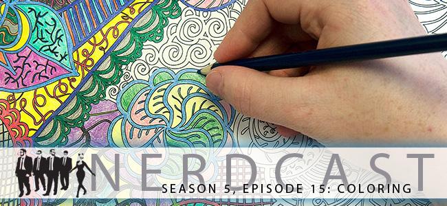 Nerdcast-S05-E15