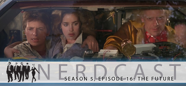 Nerdcast-S05-E16