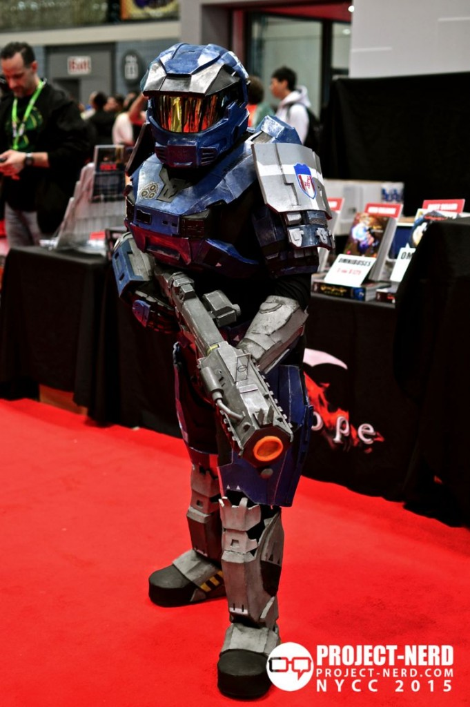 New York Comic Con, NYCC, cosplay, costuming, reddit03