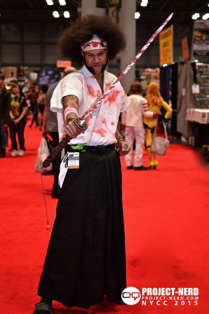 New York Comic Con, NYCC, cosplay, costuming, reddit05