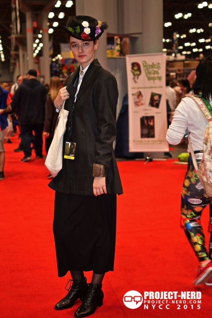 New York Comic Con, NYCC, cosplay, costuming, reddit06