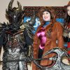 Project-Nerd at Rocky Mountain Con