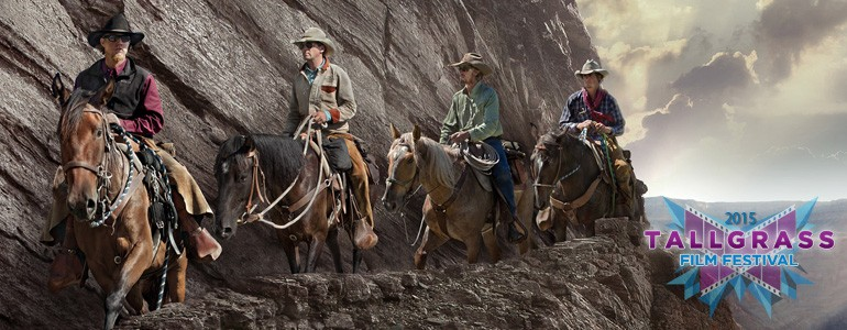 'Unbranded' Film Festival Review