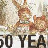 Stuff I Want: Alice in Wonderland Edition