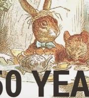 Alice-in-Wonderland-150th-Feature