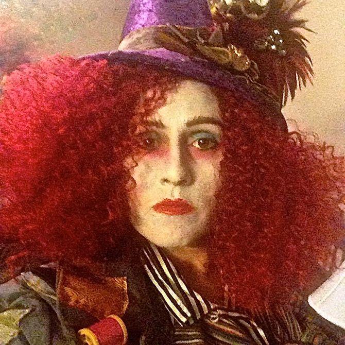 Alice in Wonderland, 2, Mad Hatter, watch, white rabbit, Bleachnstain Photo + Design Studio, The Red Queen, White Rabbit, Alice, The Mad Hatter, Mad Hatter Tea Party, White Rabbit, Anniversary1