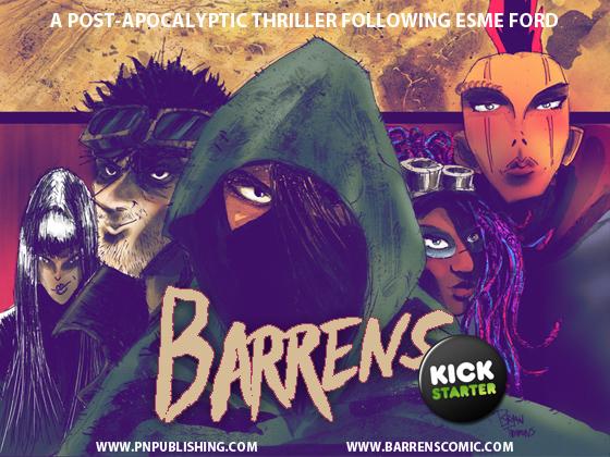 Barrens-Kickstarter-2