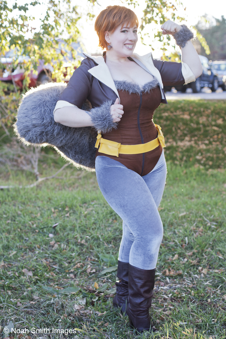BelleChere-Squirrel-Girl-1