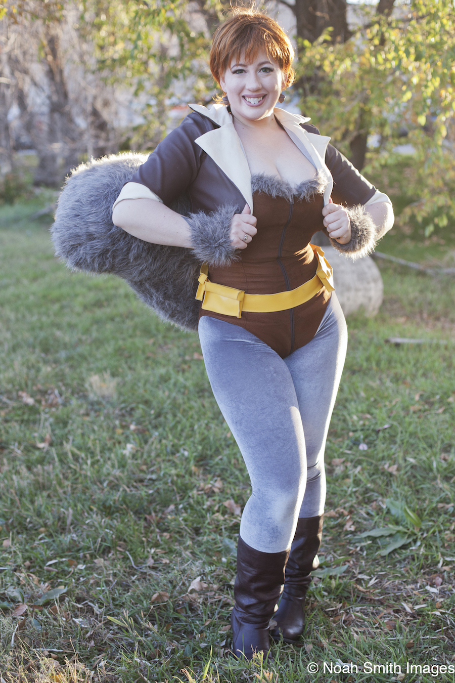 BelleChere-Squirrel-Girl-2