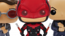 New 'Daredevil' Funko POP! Vinyls