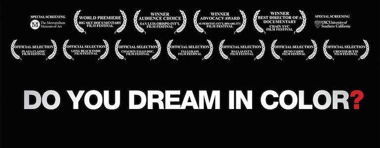Interview with Filmmaker Abigail Fuller