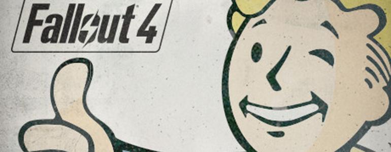 'Fallout 4: Automatron' DLC Review