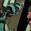 New Comics Wednesday: November 25th Edition