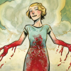 New Comics Wednesday: November 11th Edition