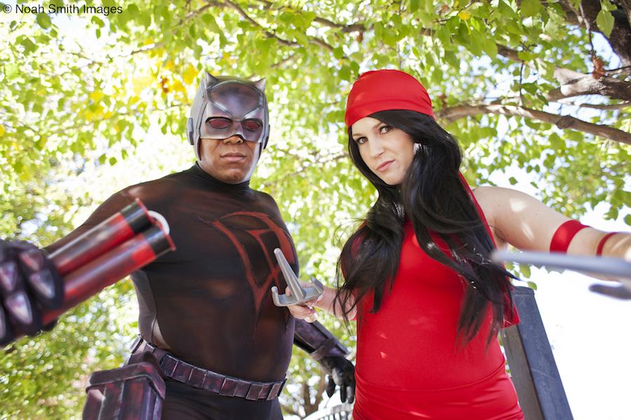Knightmage-SuperKayce-DD-Elektra-1