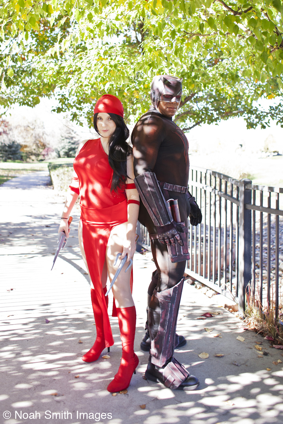 Knightmage-SuperKayce-DD-Elektra-5