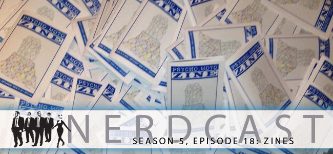 Nerdcast-S05-E18