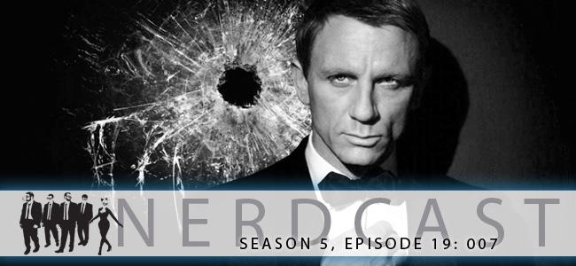 Nerdcast-S05-E19