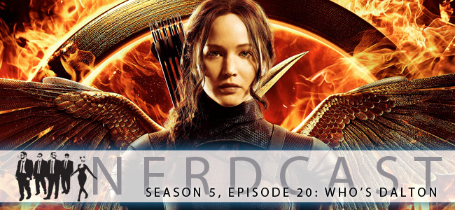 Nerdcast-S05-E20