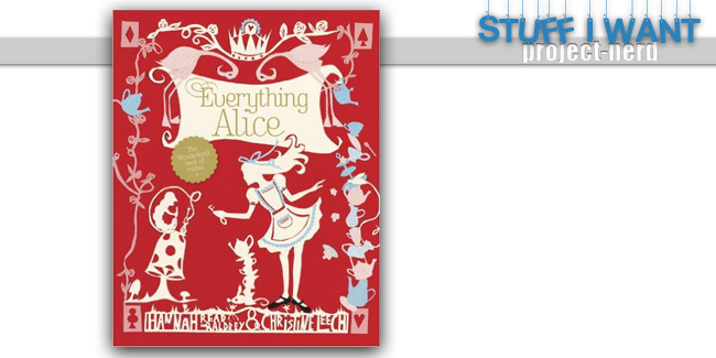 SIW-Alice150-Everything-Alice