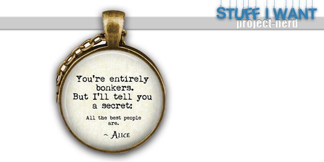 SIW-Alice150-MHQoute-Watch