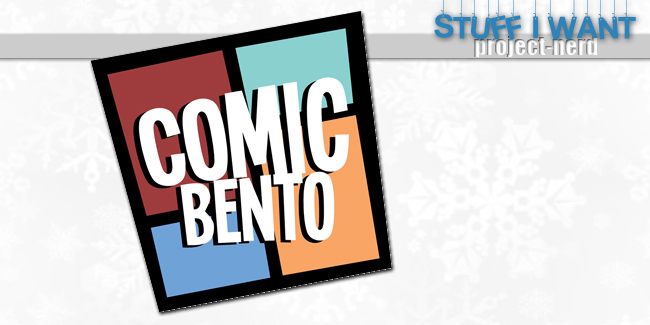 SIW-Kids-Holiday-Comic-Bento