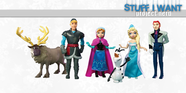 SIW-Kids-Holiday-Frozen-Set