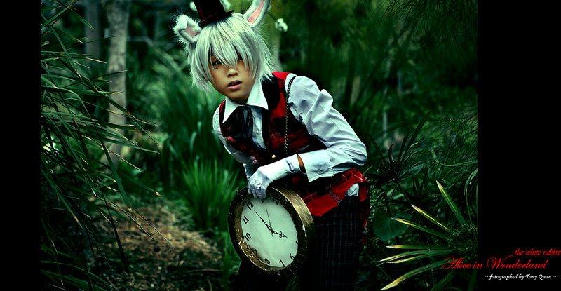 The_White_Rabbit_by_Akusesu