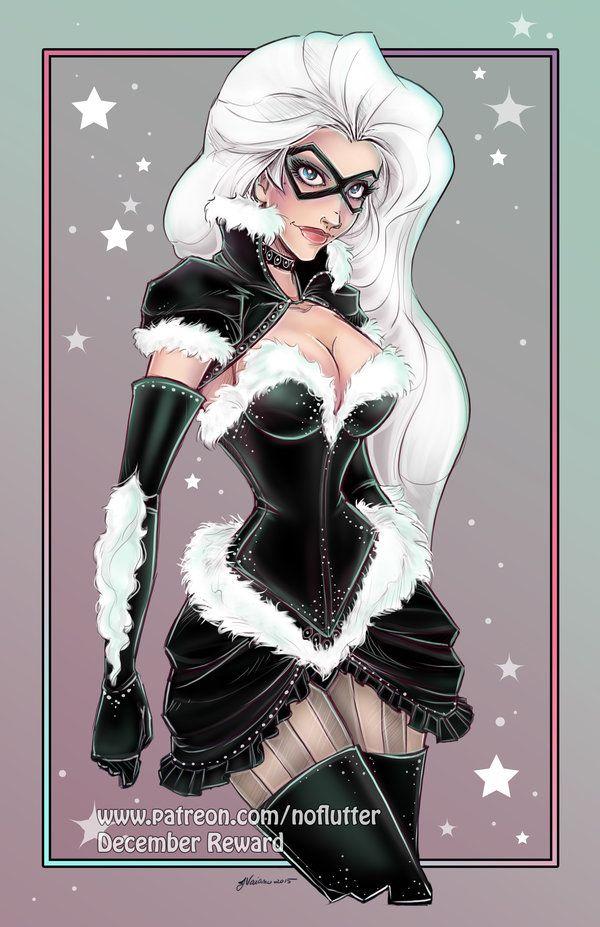 Jennifer, No Flurry, steampunk, character, costuming, cosplay, artist05