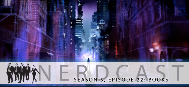 Nerdcast-S05-E22