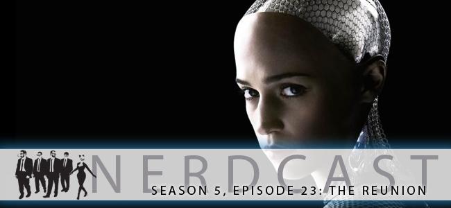 Nerdcast-S05-E23