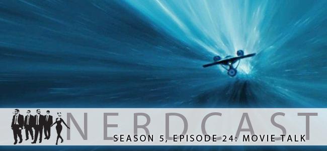Nerdcast-S05-E24