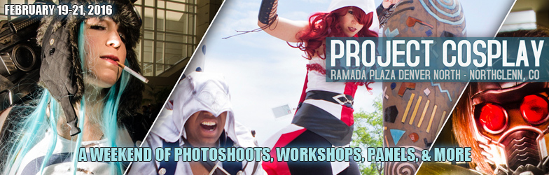 Project-Cosplay-FB-Group-Cover-4