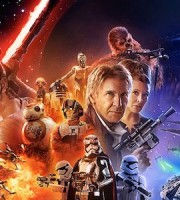 Star-Wars-Force-Awakens-Feature-1